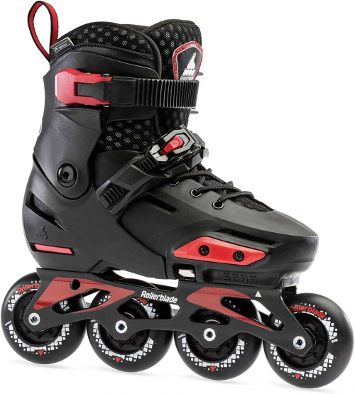 Rollerblade - Apex
