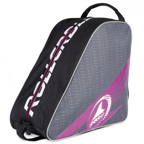 Rollerblade Skate Bag`13 Purple