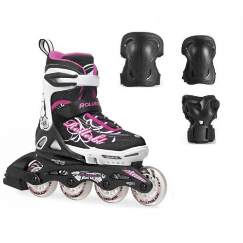Rollerblade Combo G '15