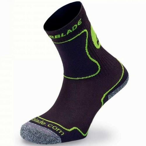 Rollerblade - Socks Green