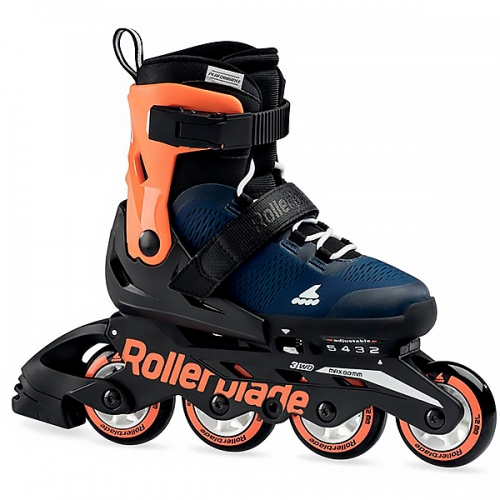 Rollerblade - Microblade 2020