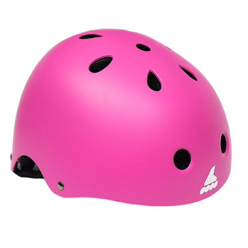 Rollerblade - Junior G Helmet