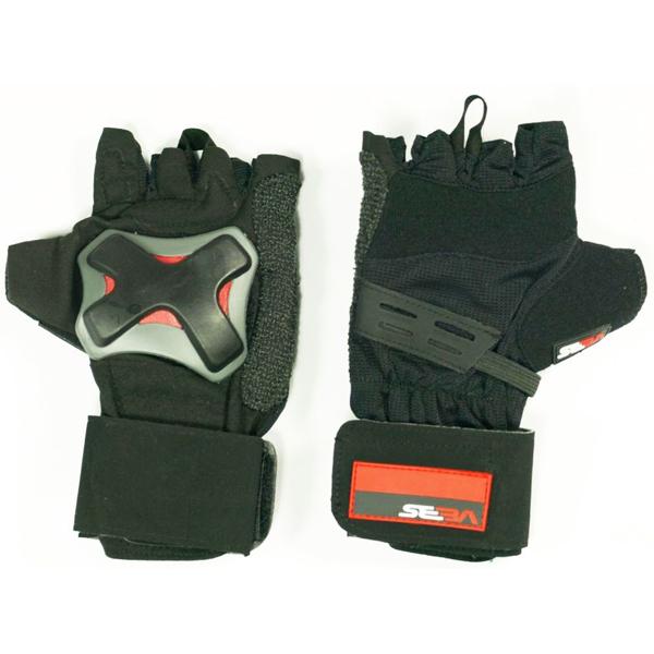14d473b5ec7613 Защита Seba Gloves - Купить в Киеве, Харькове, Цены, Фото ...