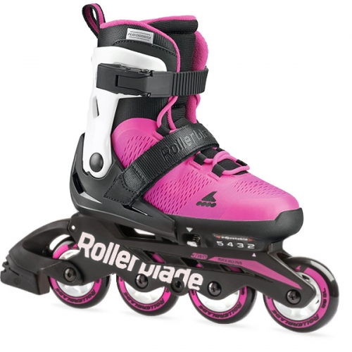 Rollerblade - Microblade KR G 2020