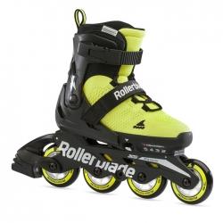 Rollerblade - Microblade SE 2021
