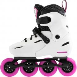 Rollerblade - Apex G