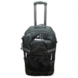 Seba Trolley Bag Small