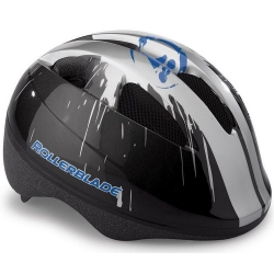 Rollerblade - Zap Kid Junior helmet