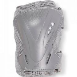 Rollerblade - Pro activa Elbowpad Grey