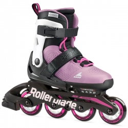 Rollerblade - Microblade G 2021