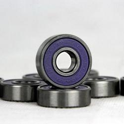 Подшипники Yo-Yo Standard