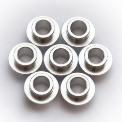 Spacer 8 mm