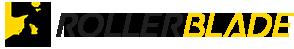 rollerblade.com.ua